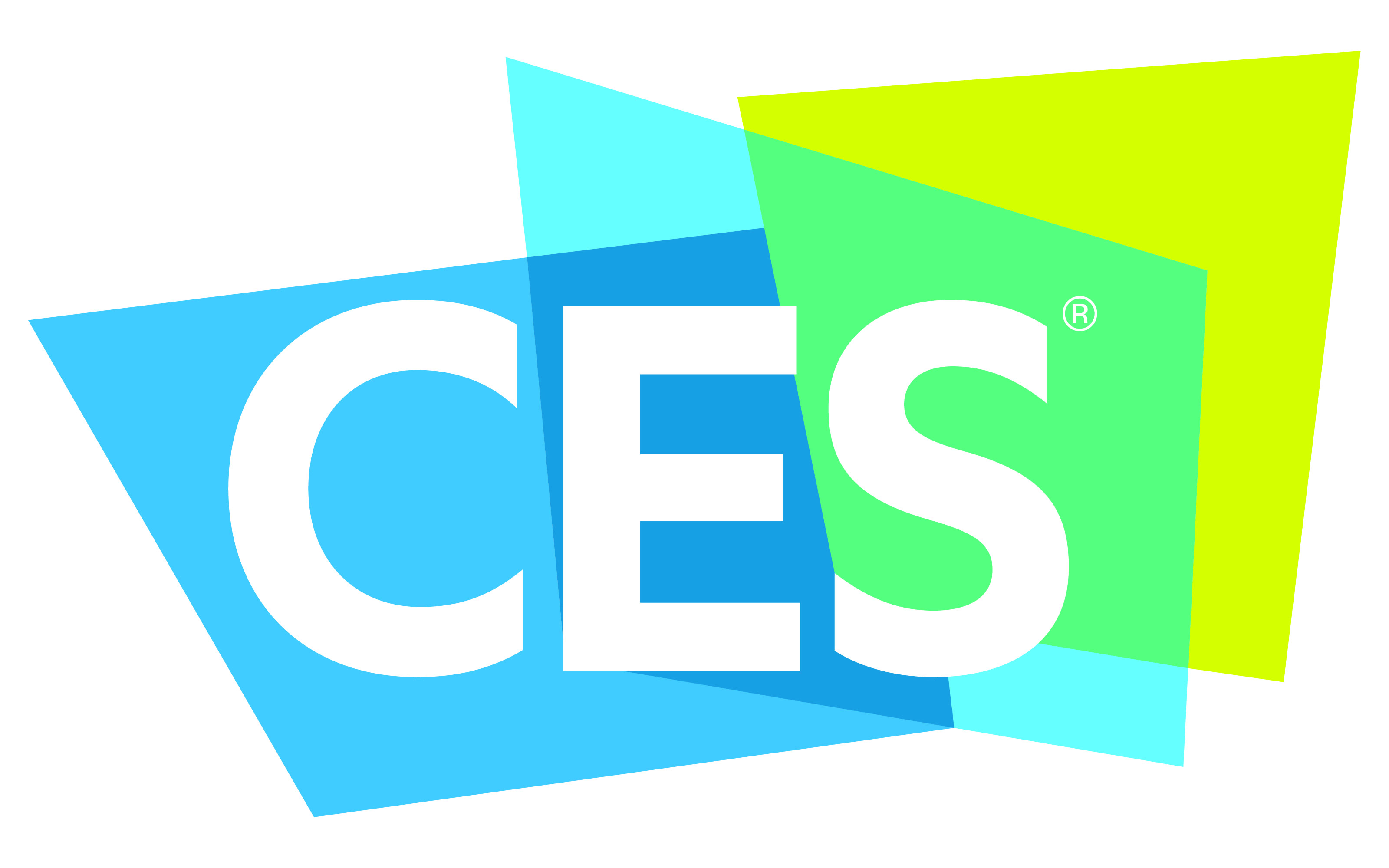 new cadence release at ces 2017 ema design automation
