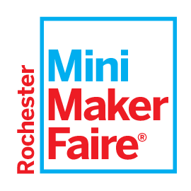 Rochester Maker Faire