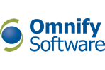 Omnify Software Logo