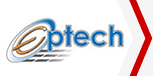 EPTECH WHT BACKGROUND
