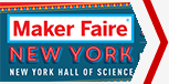 NYC Maker Faire