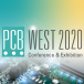 PCB West
