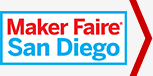 San Diego Maker Faire
